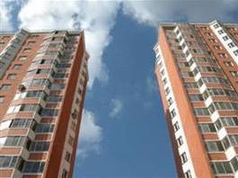 Можно ли разменять квартиру (не приватизирована) и как?