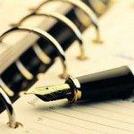 Основные направления налогового планирования в организациях
