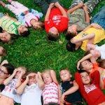 Немного о требованиях к устройству и организации работы в детских летних лагерях