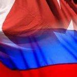 Россия и Турция упразднили визовый режим