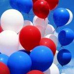 Неделя прав и свобод в гражданском обществе