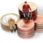 Пенсионное обеспечение: вчера, сегодня, завтра