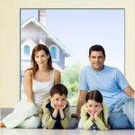 Право на жилище: Обеспечение жильем молодых семей