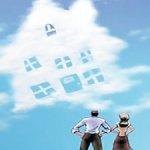 Право на доступное жилье в рамках государственной программы «Жилище»