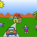 Реализация федеральной программы «жилище» в субъектах РФ