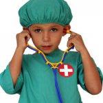 Право граждан на медицинское обслуживание