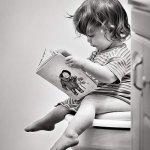 Медицинские услуги в период первого года жизни ребенка