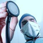 Медицинский осмотр - нормативное регулирование