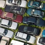 Российский автопром и закон о защите прав потребителей