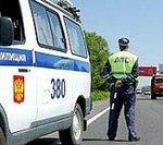 Закон о полиции: права и обязанности сотрудников ГИБДД