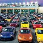 Автосалоны: как не купить убитое авто?