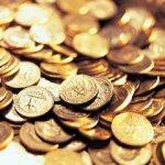 Финансовая и имущественная поддержка субъектов малого и среднего предпринимательства