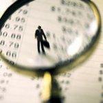 Категории субъектов малого и среднего предпринимательства