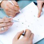 Фонд содействия развитию малых предприятий в научно-технической сфере