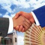 Доходы и расходы малого предпринимательства