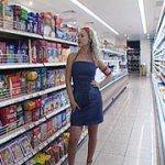 Право потребителя на информацию о товаре и об изготовителе