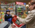 Права потребителя при обнаружении недостатков товаров