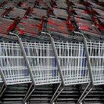 Общественные объединения потребителей