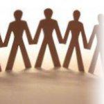 Государственная регистрация общественных объединений